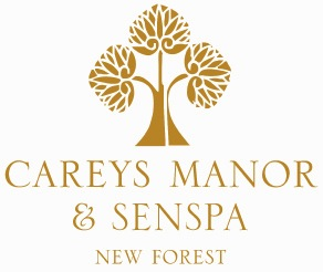 Careys-manor2
