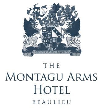 Montagu-Arms
