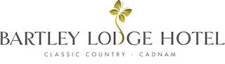 bartley-lodge