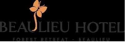 Beaulieu hotel dj