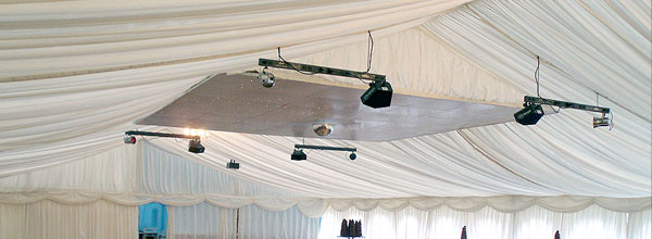sound-ceiling-in-marquee1