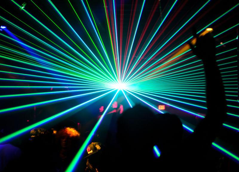 DJ Impact* Impact·& Haze Feat. Lisa Marie / Sc@r & Dizzy / Haze & Dover - I'll Be There / Afraid / Got Cha!
