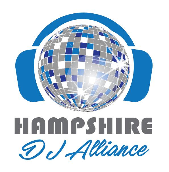 Hampshire_DJ_Alliance_DJ_Southampton