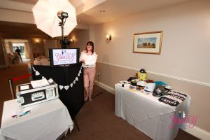 photobooth_hire_hampshire_photobooth_hire_Southampton
