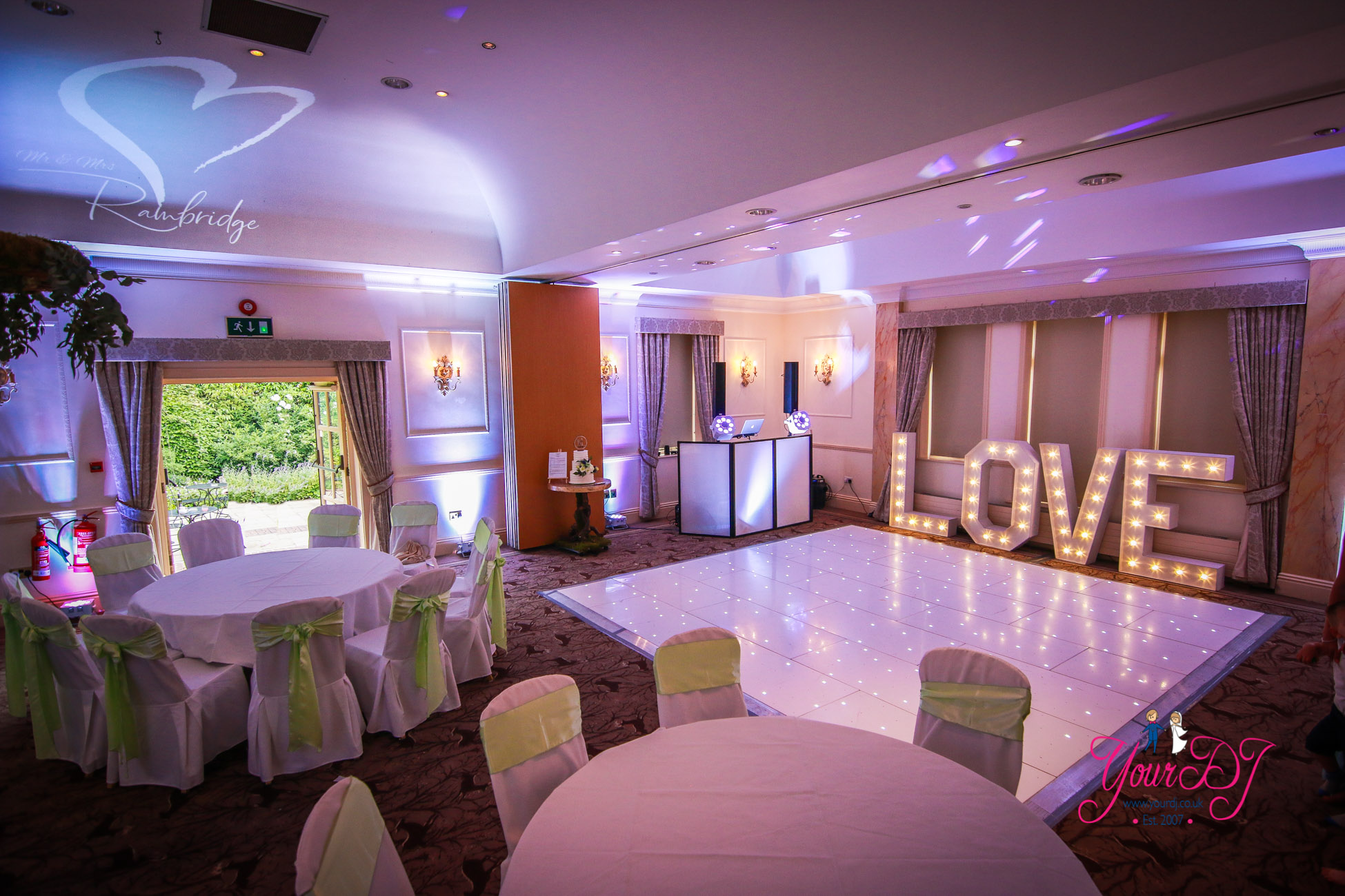 Southampton-wedding-dj-Hampshire_Wedding DJ