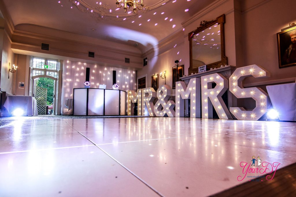 wedding_dj_hampshire_dj_southampton