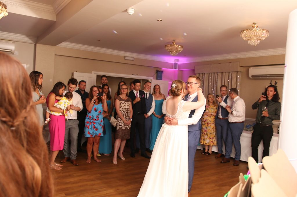 moorhill_house_wedding_mobile_dj