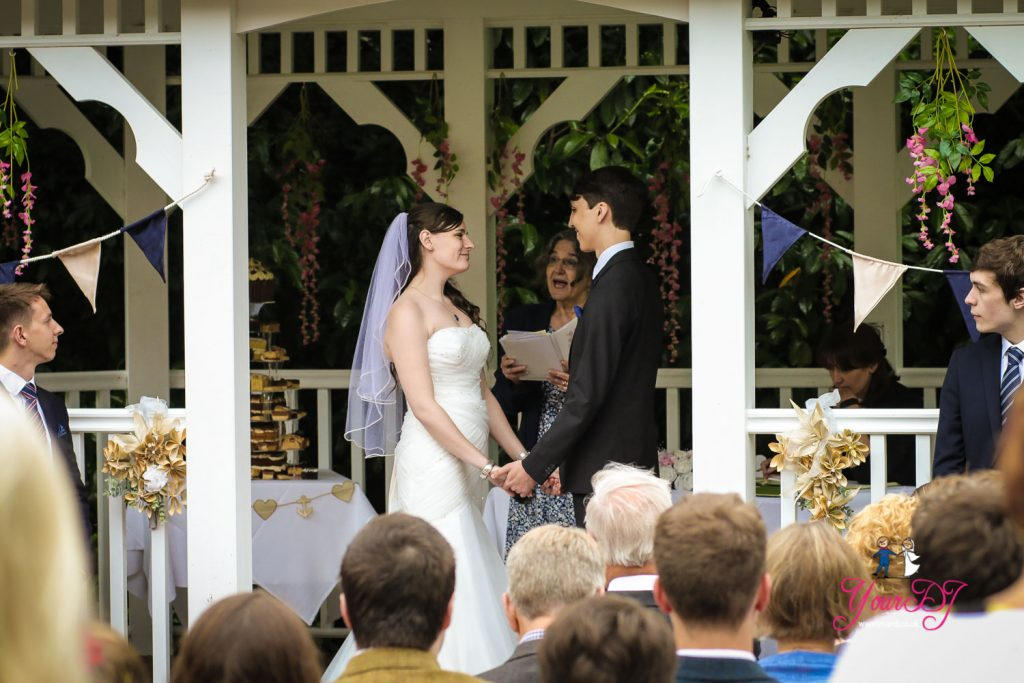 MOORHILL-HOUSE-WEDDING-1