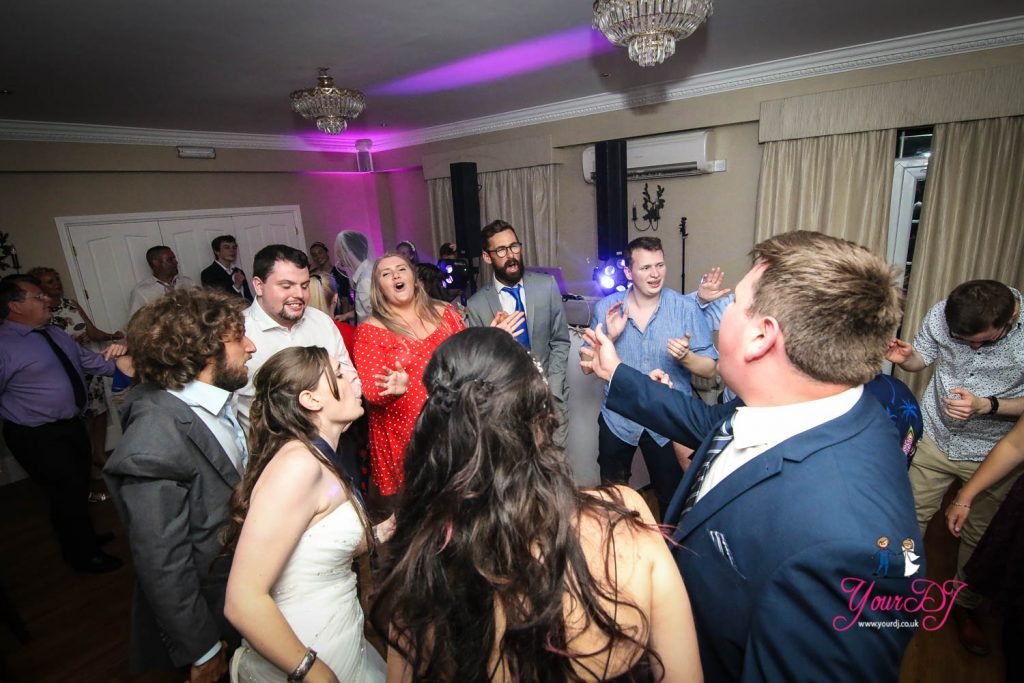 MOORHILL-HOUSE-WEDDING-11