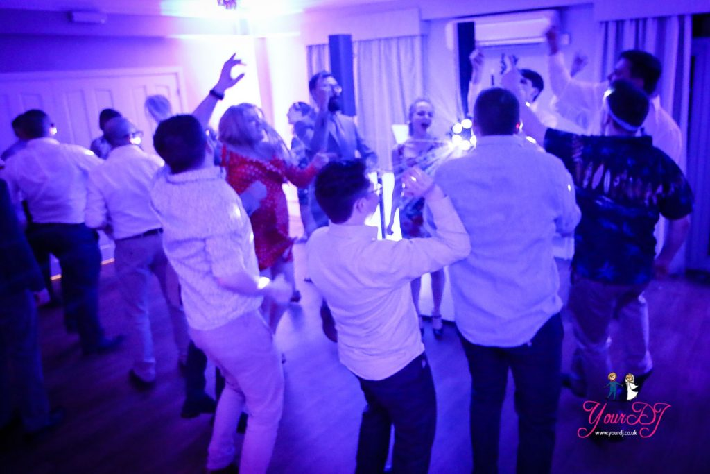 MOORHILL-HOUSE-WEDDING-15