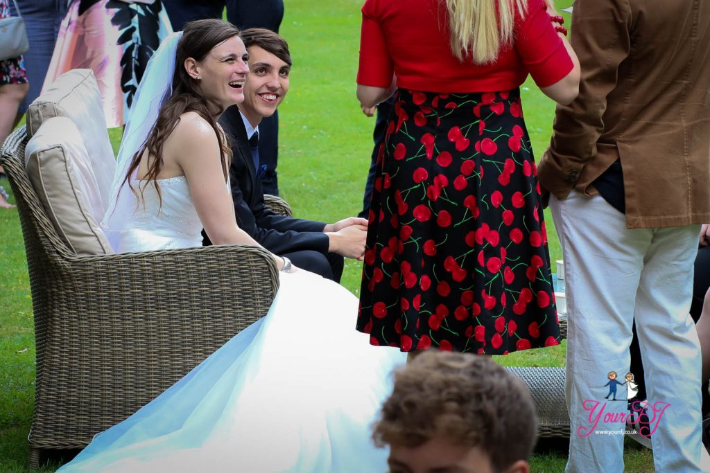 MOORHILL-HOUSE-WEDDING-6