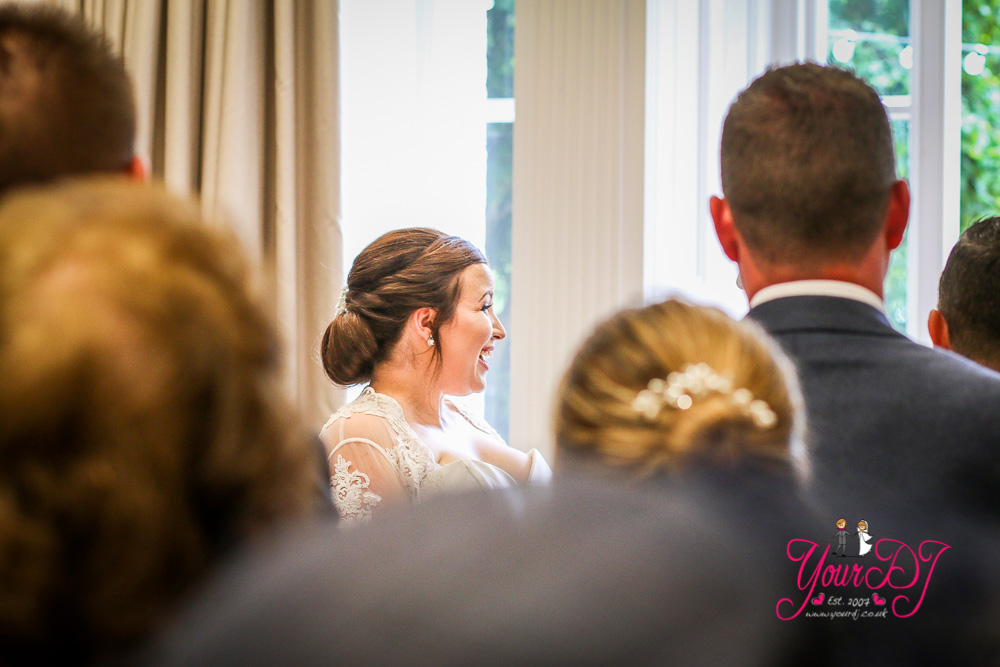 MOORHILL_HOUSE_WEDDING_DJ_NEW_FOREST_DJ-12
