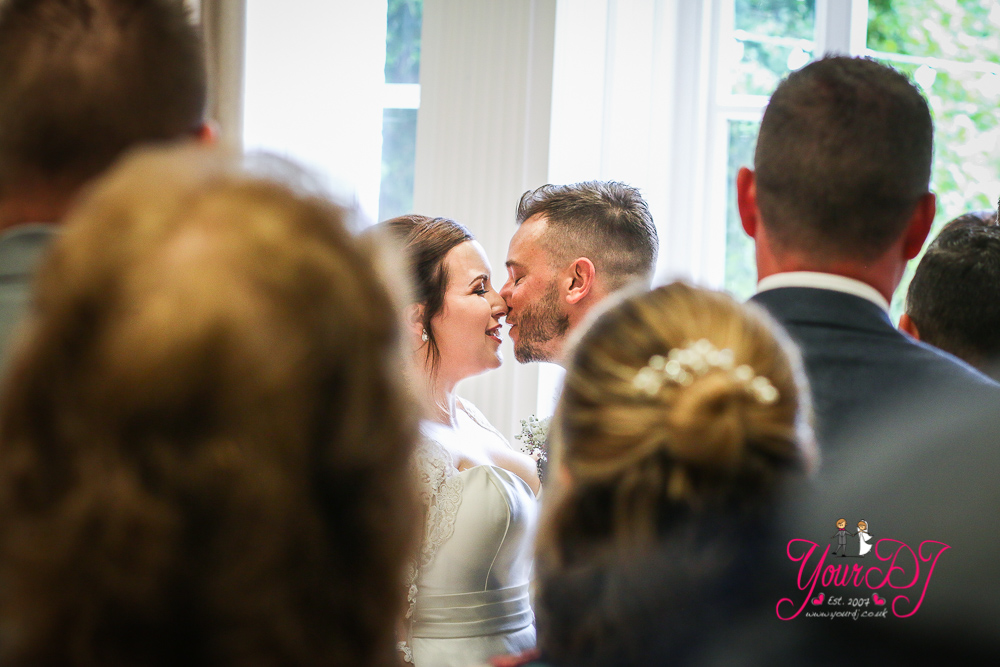 MOORHILL_HOUSE_WEDDING_DJ_NEW_FOREST_DJ-13
