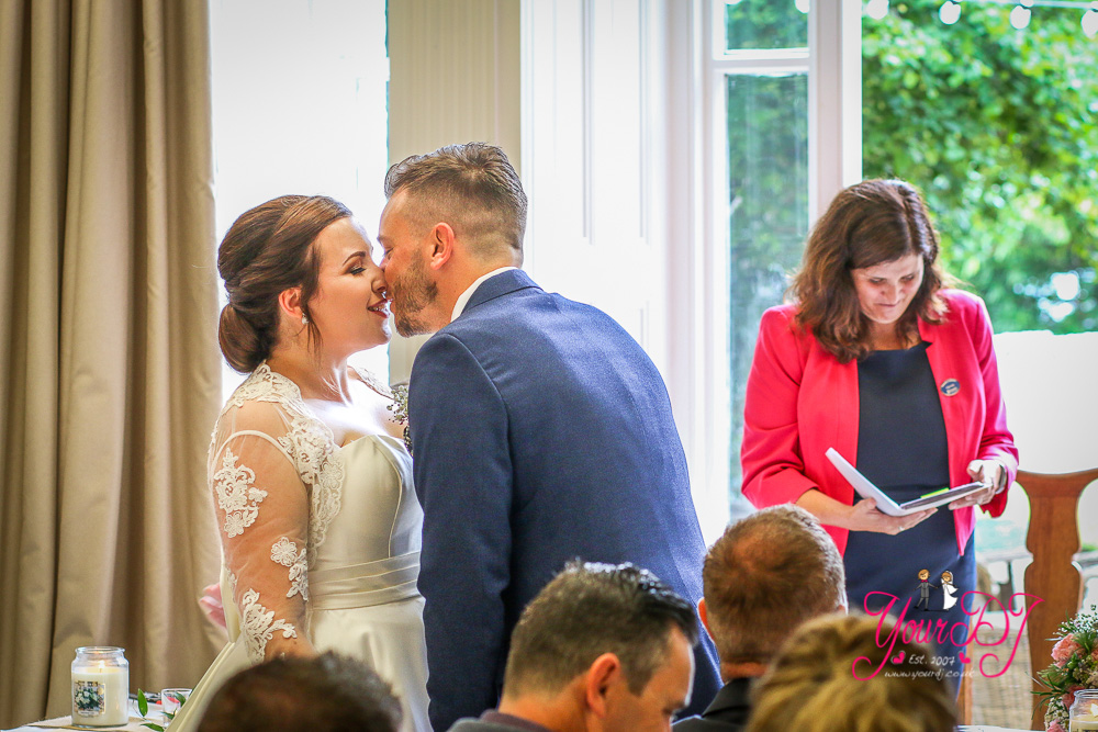MOORHILL_HOUSE_WEDDING_DJ_NEW_FOREST_DJ-15
