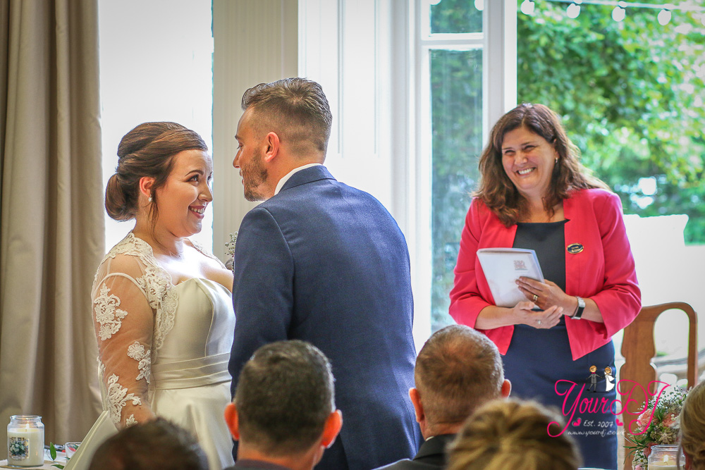 MOORHILL_HOUSE_WEDDING_DJ_NEW_FOREST_DJ-16