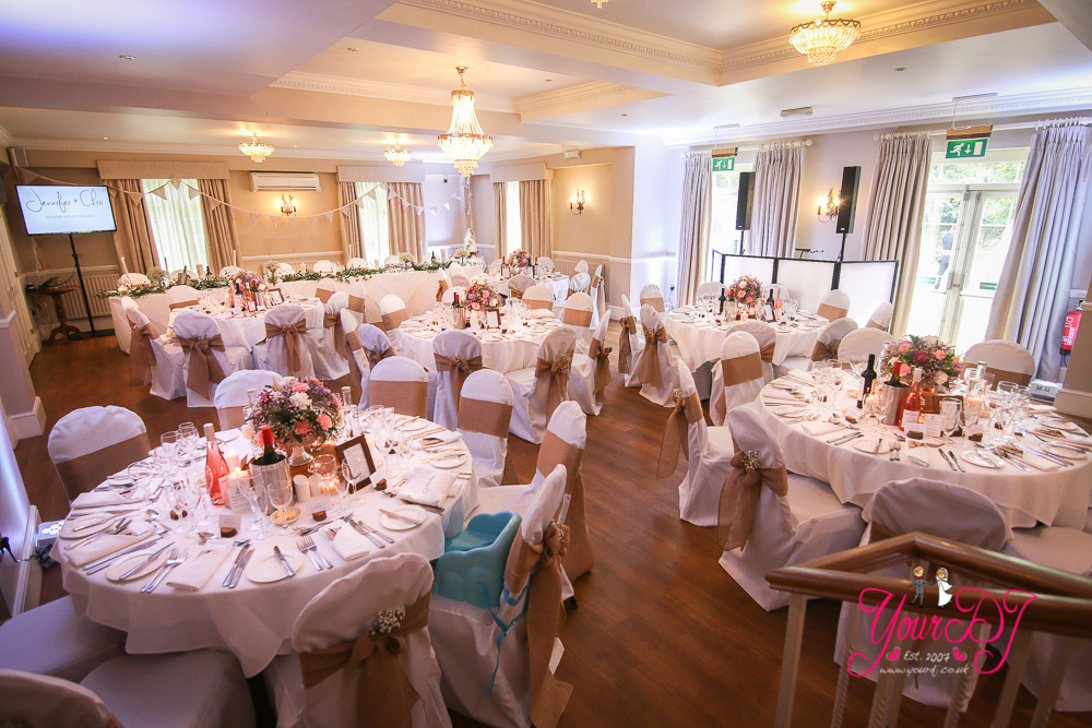 MOORHILL_HOUSE_WEDDING_DJ_NEW_FOREST_DJ-20