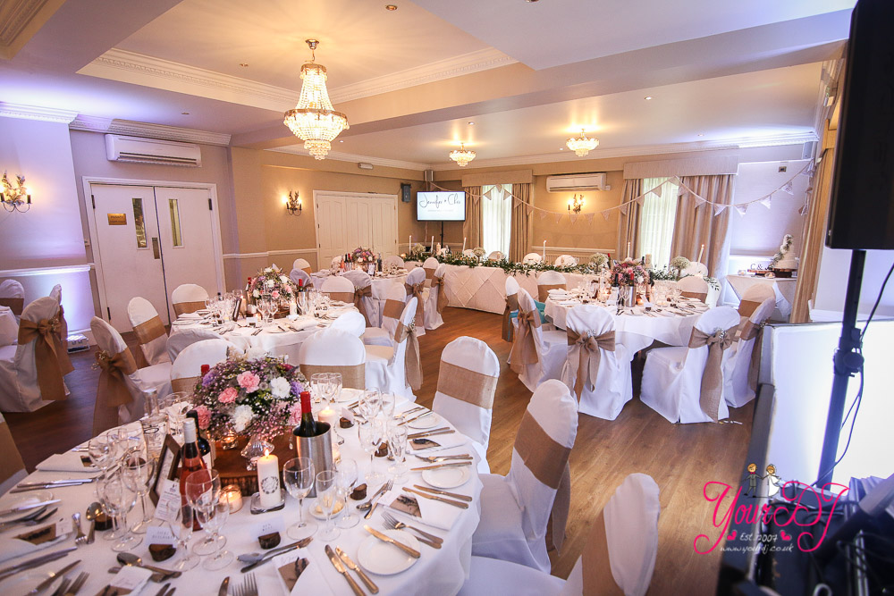 MOORHILL_HOUSE_WEDDING_DJ_NEW_FOREST_DJ-21