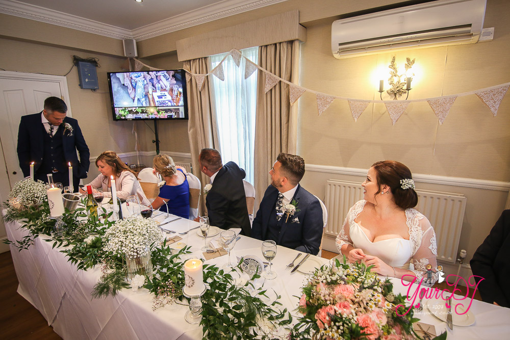 MOORHILL_HOUSE_WEDDING_DJ_NEW_FOREST_DJ-22