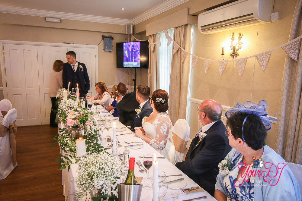 MOORHILL_HOUSE_WEDDING_DJ_NEW_FOREST_DJ-23