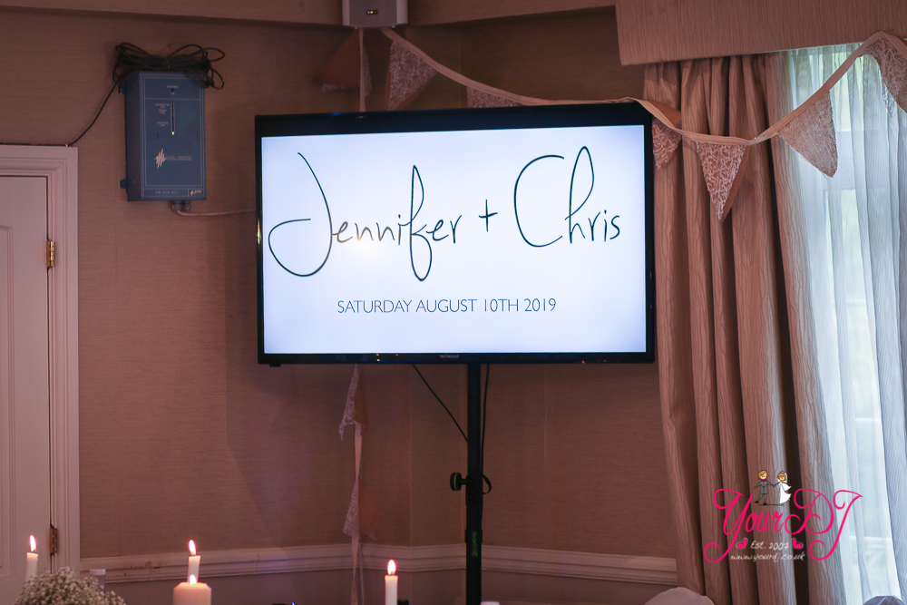 MOORHILL_HOUSE_WEDDING_DJ_NEW_FOREST_DJ-25