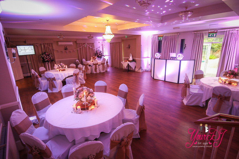 MOORHILL_HOUSE_WEDDING_DJ_NEW_FOREST_DJ-27