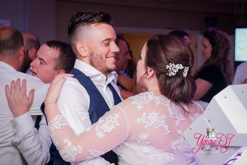 MOORHILL_HOUSE_WEDDING_DJ_NEW_FOREST_DJ-29