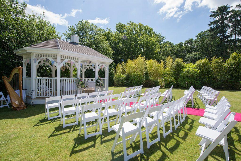 Moorhill_house_wedding_dj_new_forest