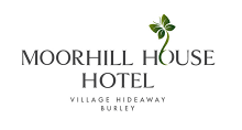 moorhill_house_wedding_venue_dj