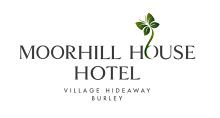 moorhill_house_wedding_venue_dj