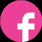 Your_DJ_Hampshire_Facebook