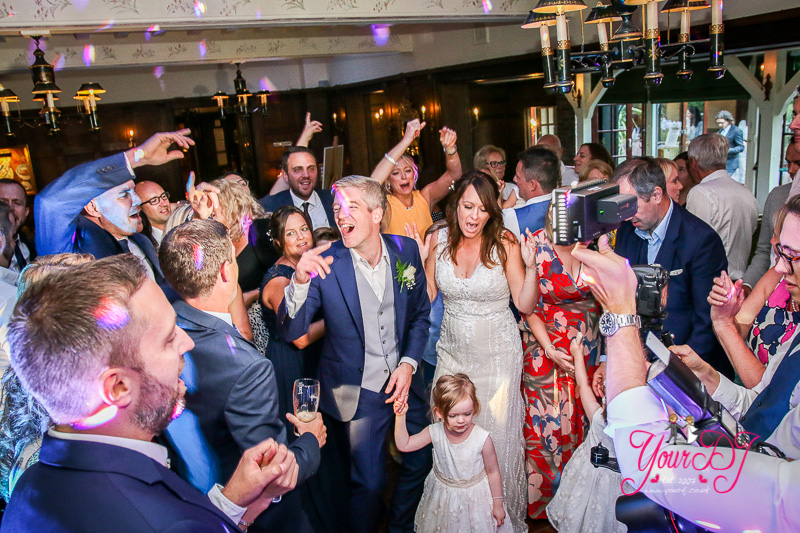 montagu_arms_hotel_wedding_dj