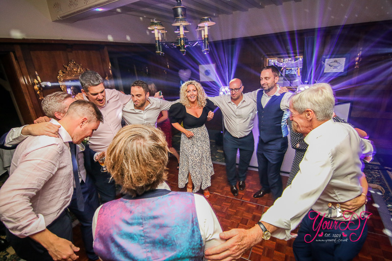 wedding_dj_montagu_arms_hotel-2