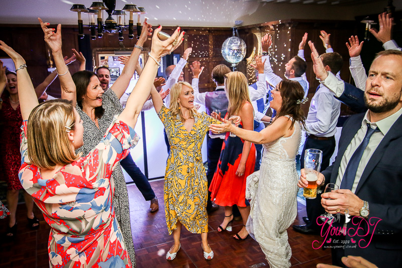 wedding_dj_montagu_arms_hotel-3