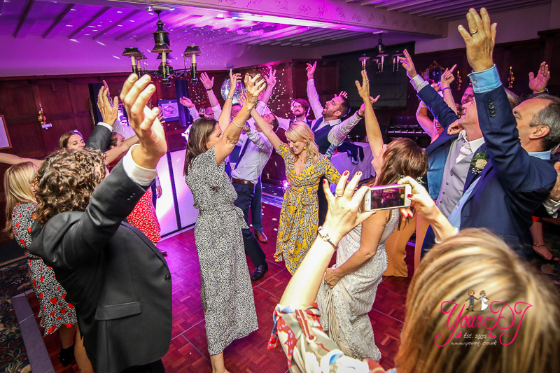 wedding_dj_montagu_arms_hotel-4