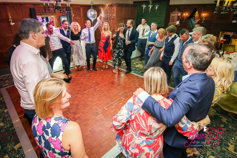 wedding_dj_montagu_arms_hotel-5