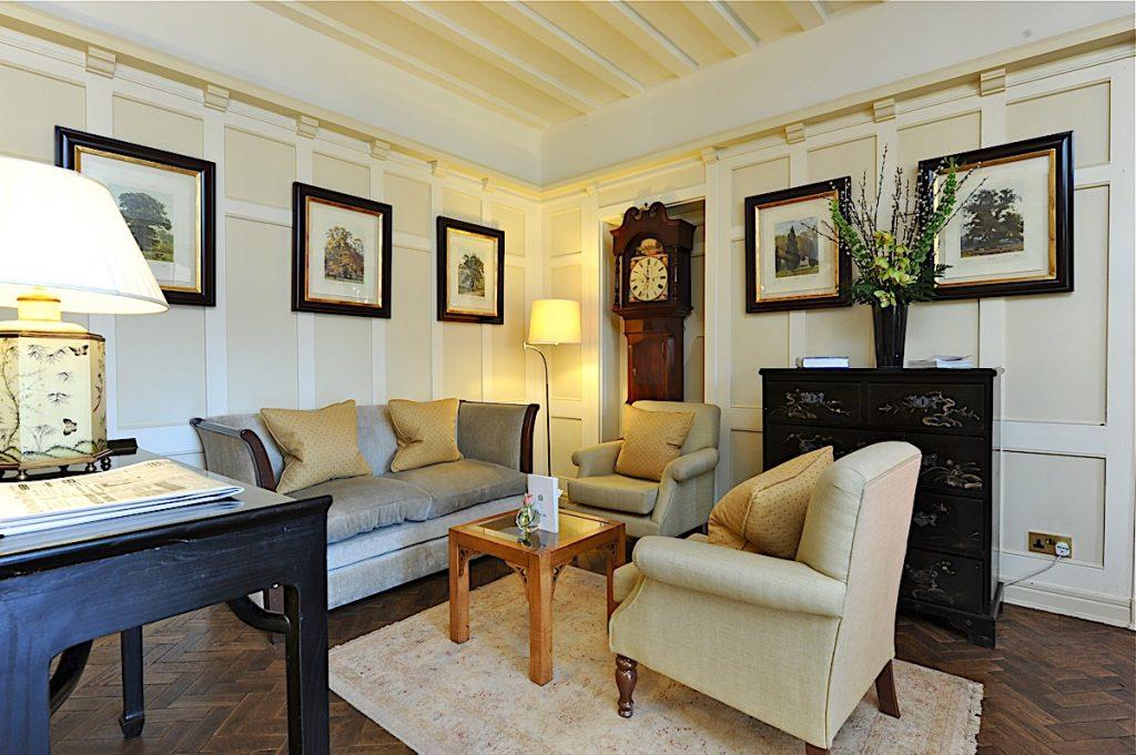 montagu_arms_hotel_beaulieu_4