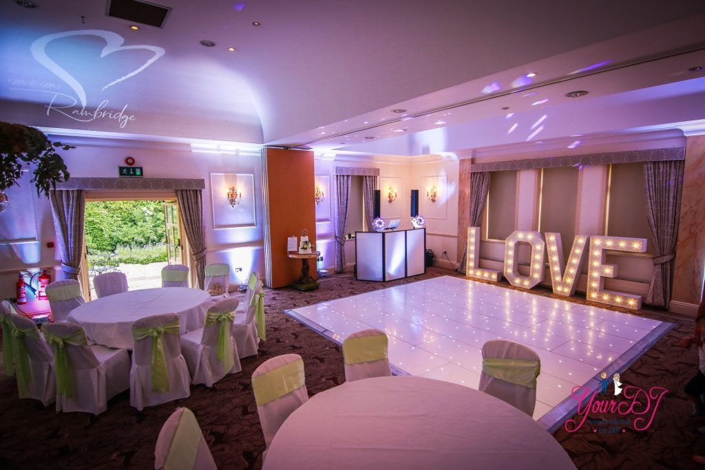 CAREYS-MANOR-WEDDING-DJ-1-1024x683