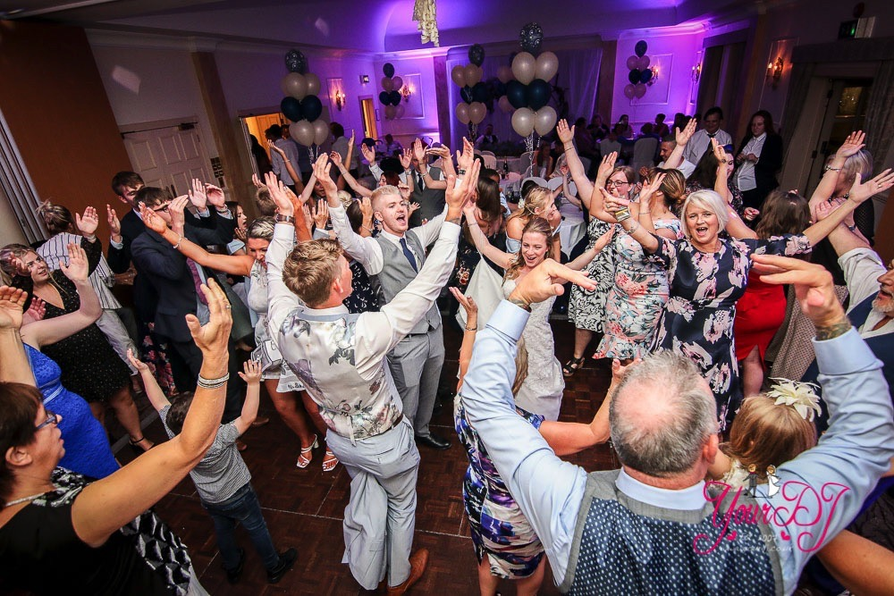 Careys-Manor-wedding-DJ-Toby6