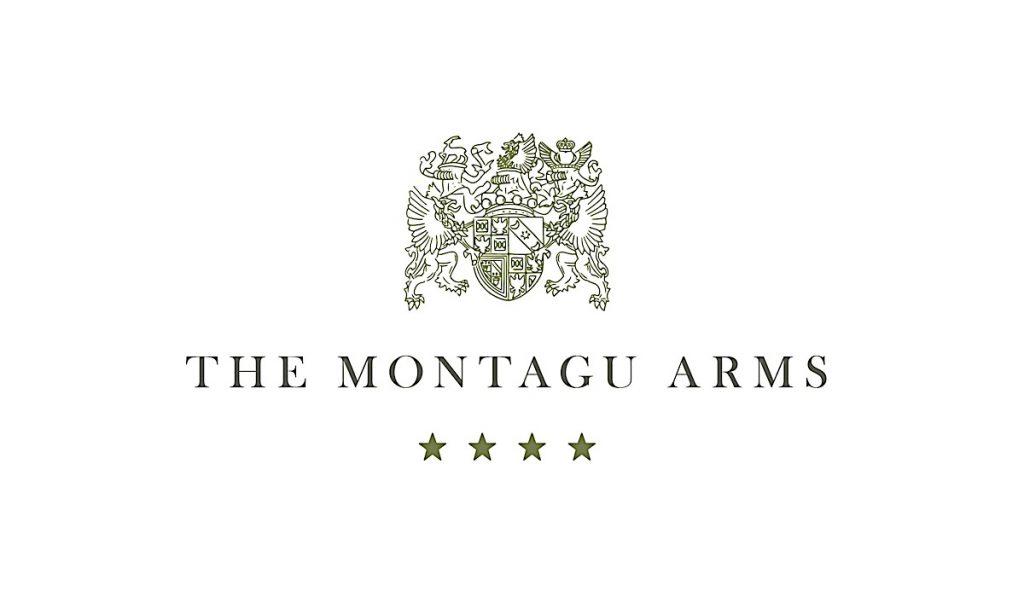 montagu_arms_hotel_beaulieu_6