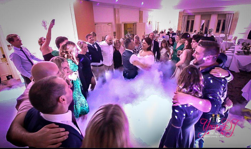 careys-manor-dancing-on-clouds-2