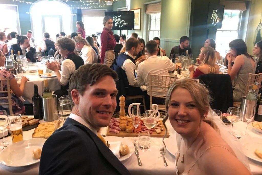 master-builders-wedding-dj