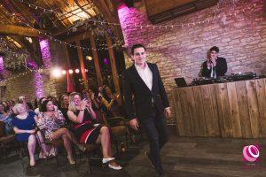 wedding_twia_awards_wedding_DJ