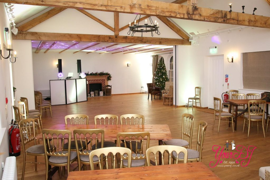 Burley_Manor_Wedding_DJ-1