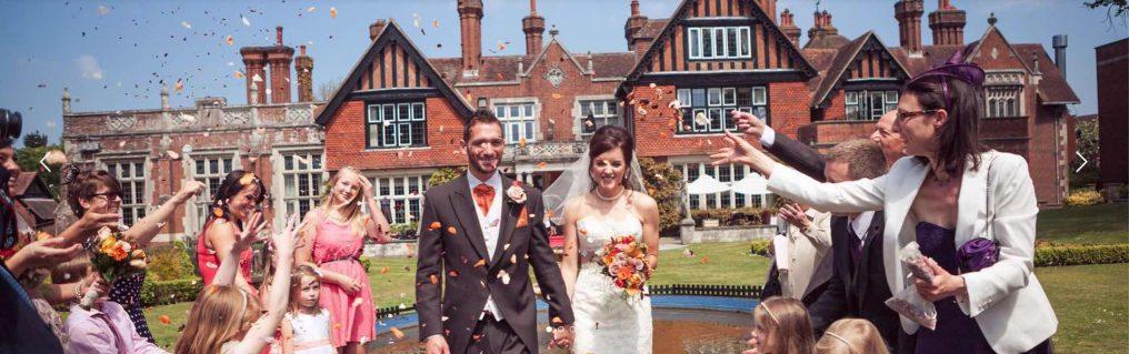 Elmers-court-wedding