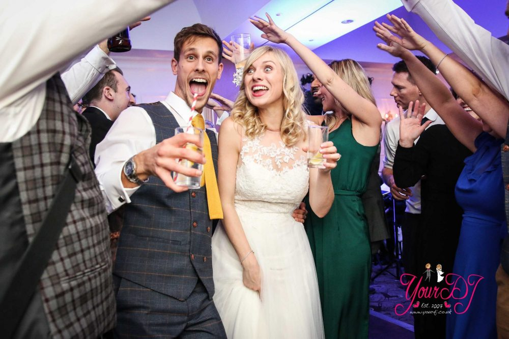 Wedding_DJ_Hampshire_Toby