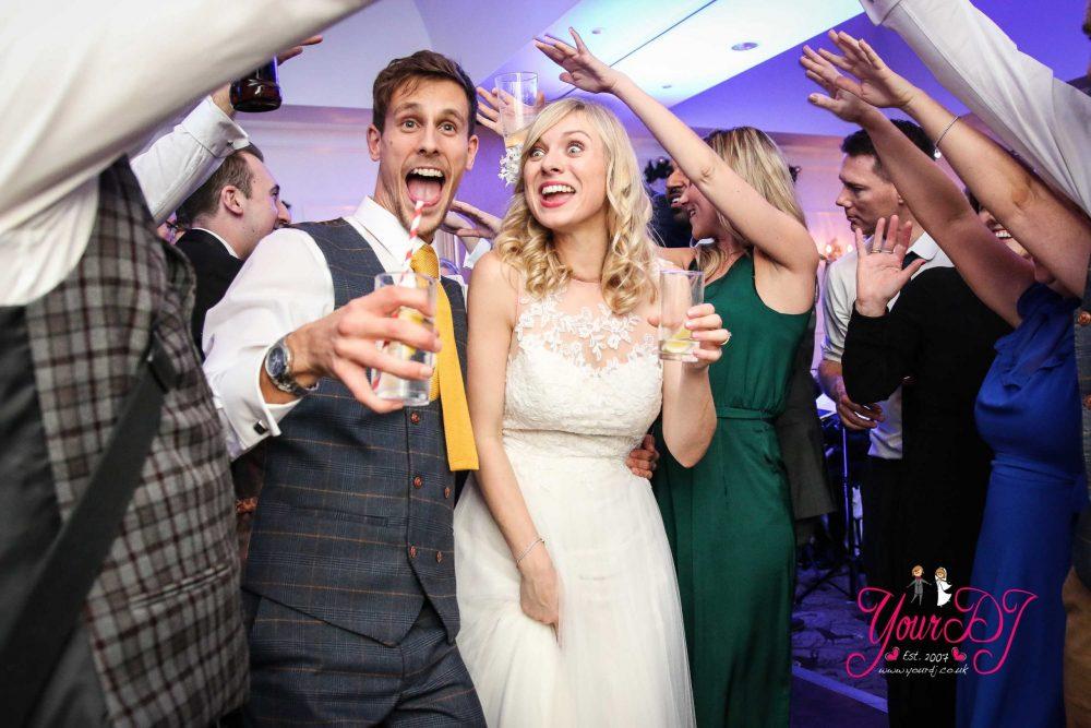Wedding_DJ_Hampshire_Toby