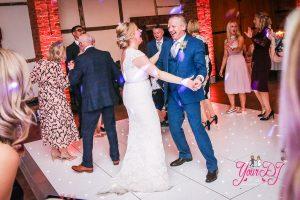 Lainston-House-wedding-host