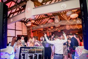 Lainston-House-preffered-supplier-DJ