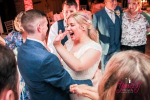 Lainston-House-wedding-DJ