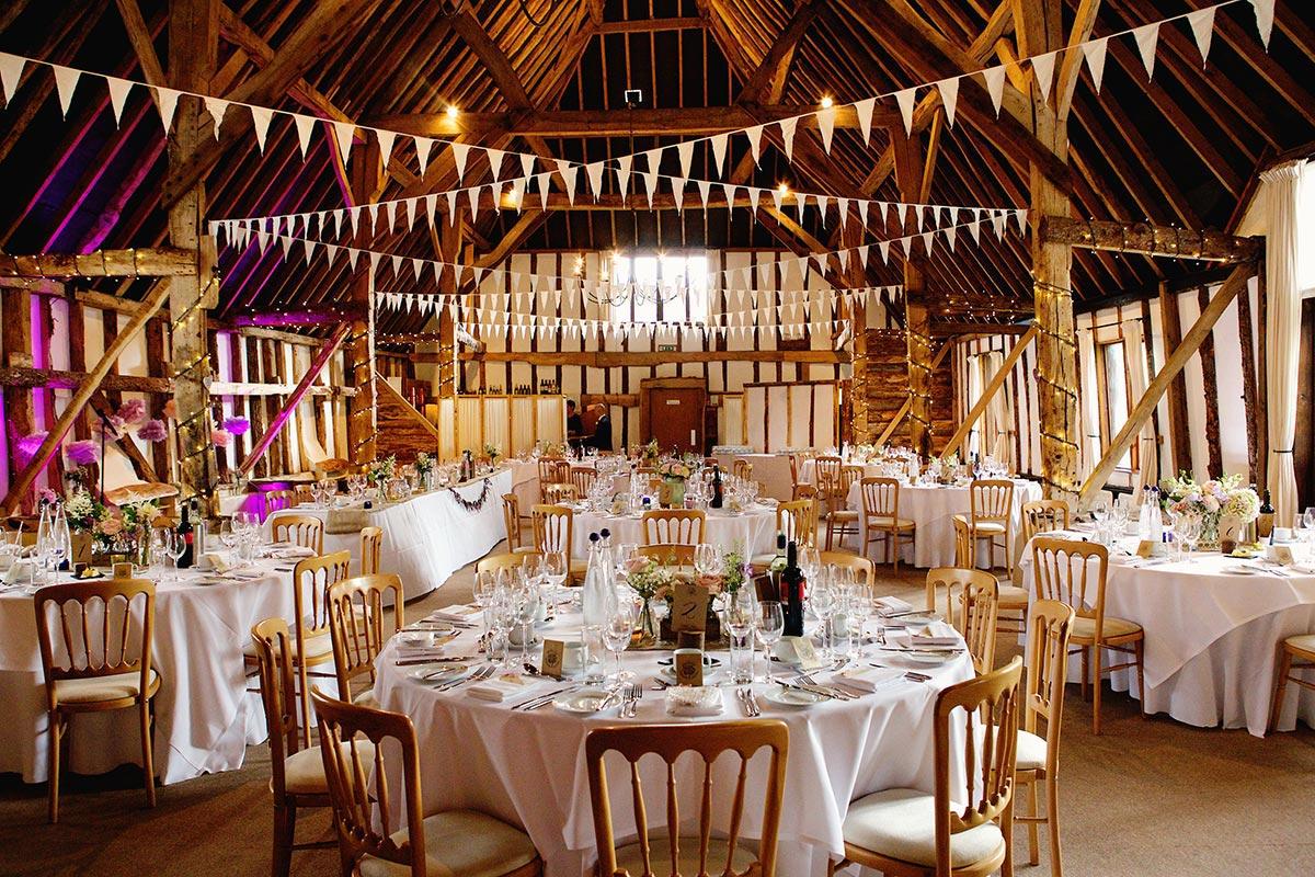 clock-barn-wedding-DJ-Hampshire.jpg